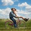 5 признаков, отличающих любящего мужа от нелюбящего