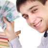ТОП-10 способов, как заработать студенту