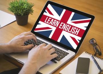 Лайфхаки, помогающие ускорить изучение английского языка