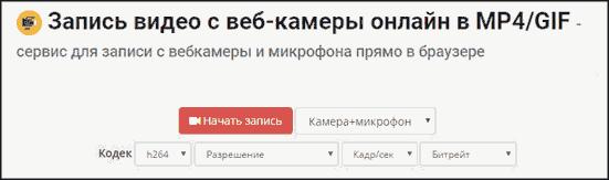 Qiqer.ru лучшее бесплатное качество