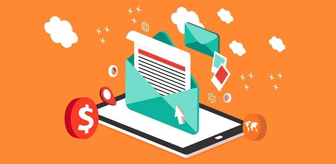 Зачем нужен email?