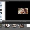 Как сделать видео из фотографий и музыки