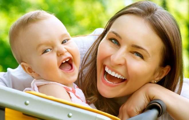 Как получить материнский капитал в 2019