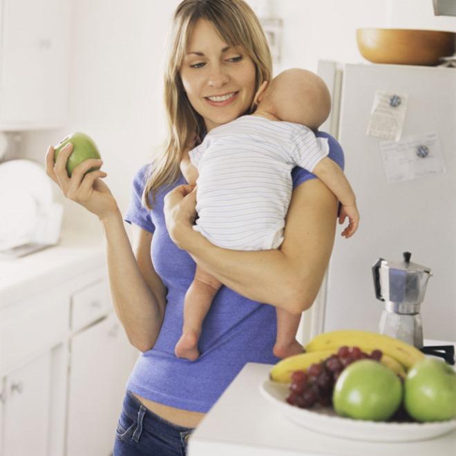 Опыт Похудения При Гв. Как похудеть после родов и сохранить лактацию: 15 советов