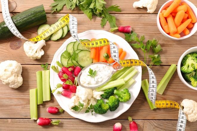 Как правильно питаться до и после тренировки чтобы похудеть