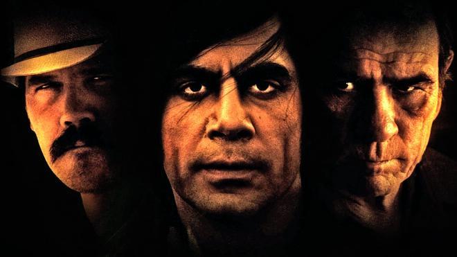 Рейтинг ТОП-20 лучших фильмов 21 века
