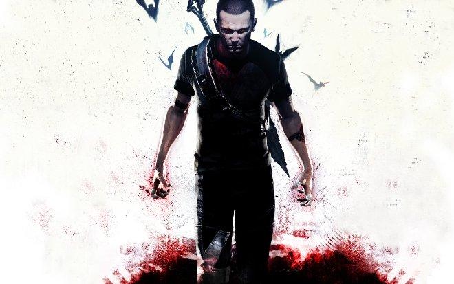 Рейтинг ТОП-10 лучших игр про вампиров