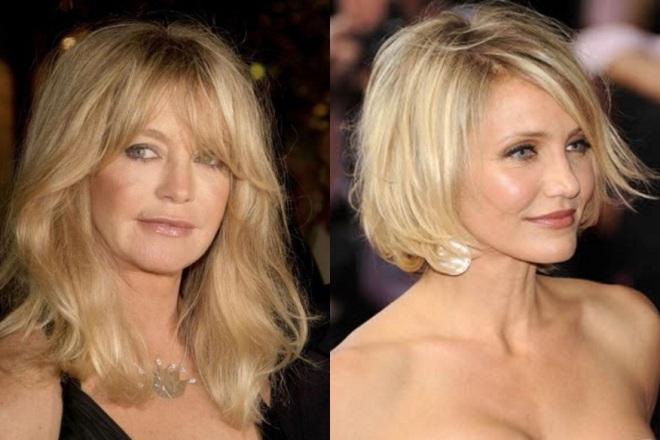 5 ошибок в выборе причёски