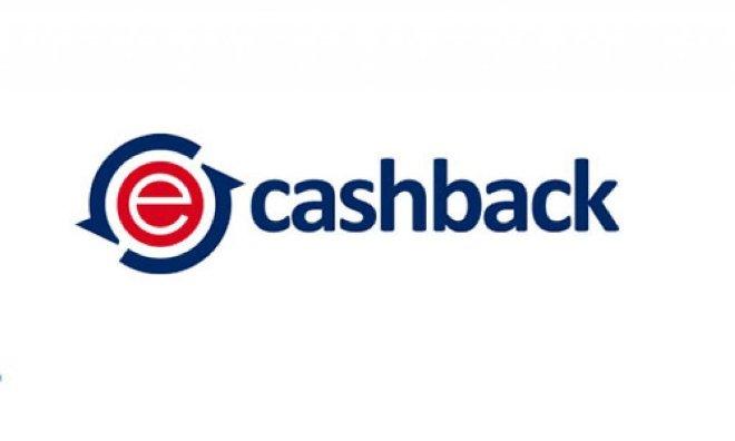 Рейтинг ТОП-6 лучших приложений, чтобы получить кэшбэк с чеков
