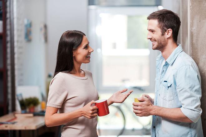 Как убедить собеседника в своей правоте