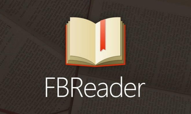 Рейтинг ТОП-9 лучших программ для чтения Fb2