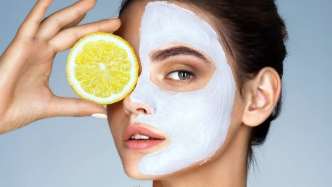 Топ масок для разных типов кожи