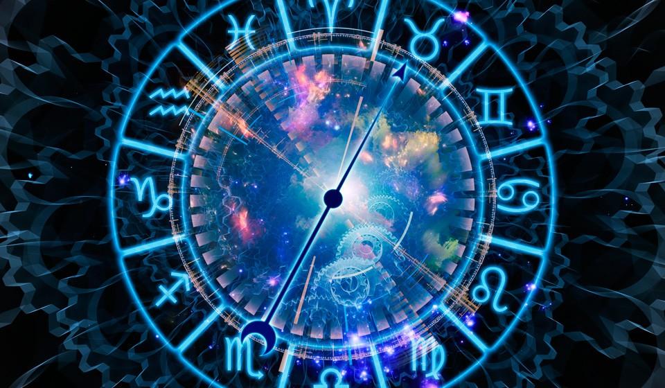 Картинки по запросу следования гороскопу