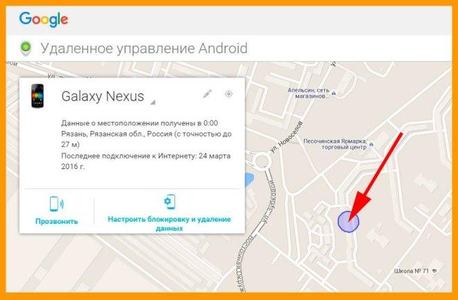 Банк втб 24 зао адреса и телефоны банка в москве
