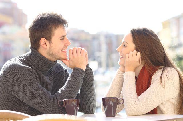 Картинки по запросу свидание