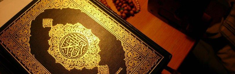 vera-islam-orig_crm