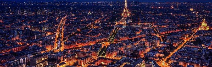paris-1836415_1920_crm