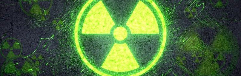 radiaciya_crm