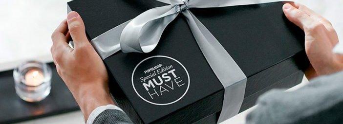 1517909211_gift-for-men-1-702x336_crm