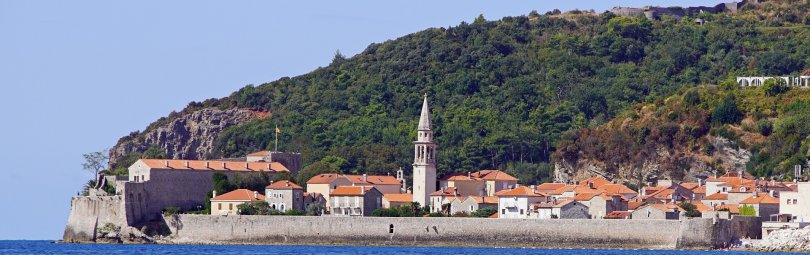 adriatic-3693981_1920_crm