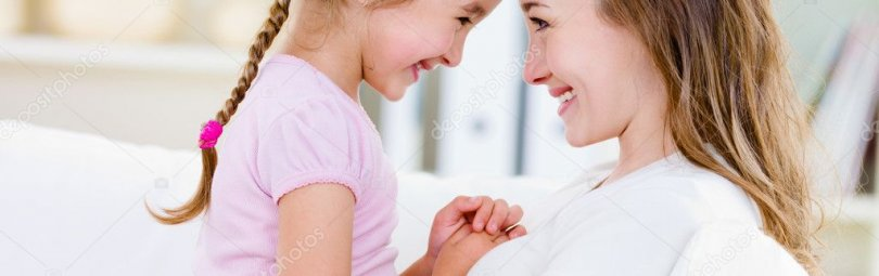 depositphotos_3830657-stock-photo-happy-mother-with-daughter_crm
