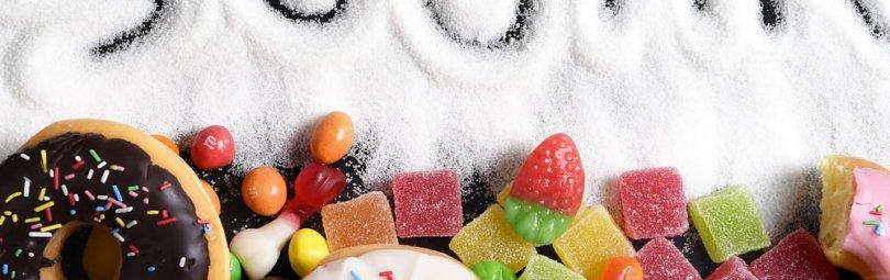 dulces_crm