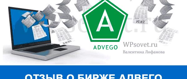 otzyvi-advego6