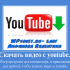skachat-video-youtube11