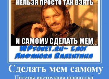 mem-samomu4
