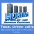 hosting-sayt6