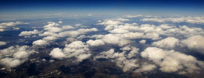 normalnoe-atmosfernoe-davlenie