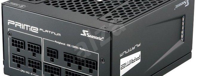 Как не покупать БП для компьютера